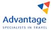 Advantage consortium